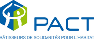 PACT ARIM du Pays Basque